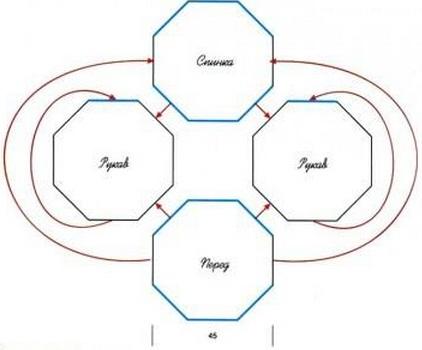 djemper-krug2[1]