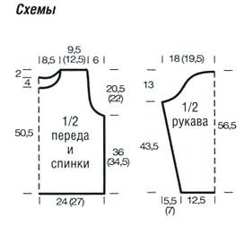 pulover_pechvork_vishivka-2[1]
