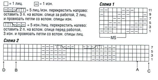 pulover_pechvork_vishivka-3[1]
