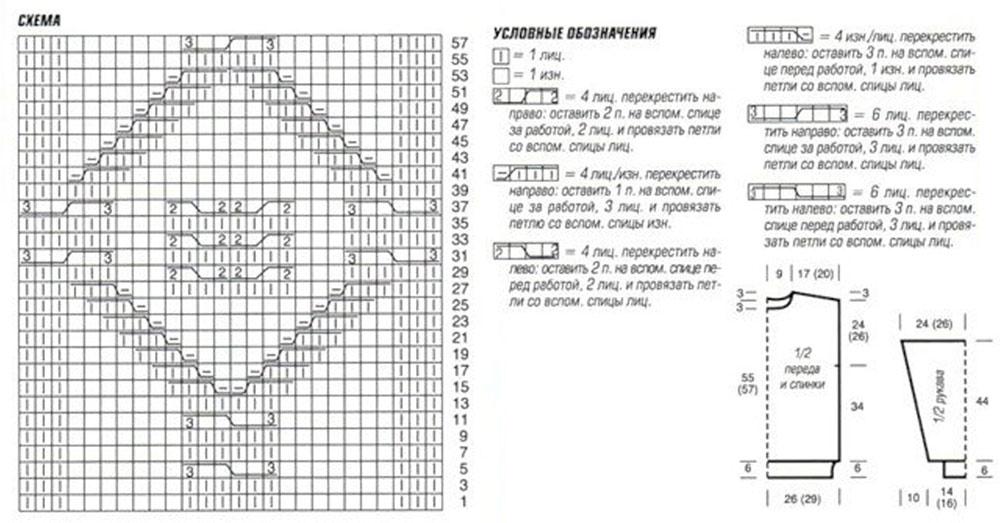 shema_muzhskoi_poluver[1]
