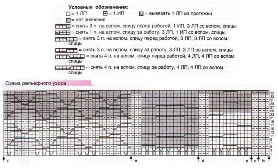 shema_uzora_muzhskoi_sviter[1]