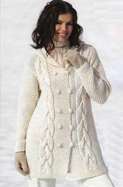 sweater1-16[1]