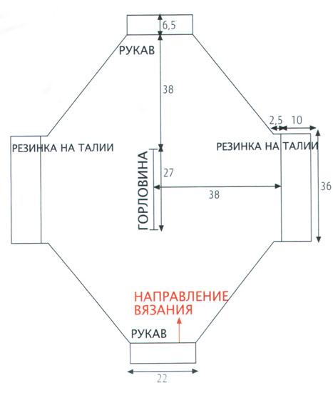 vyazanii_sviter_s_prorezyami[1]
