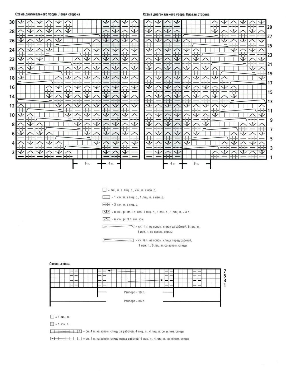 10a5765d5f7e[1]