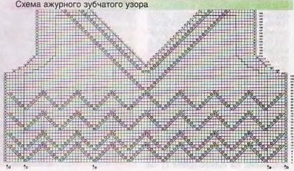 1358374[1] (5)