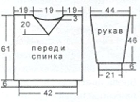 4451[1]