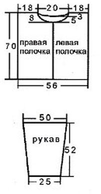 457[1]