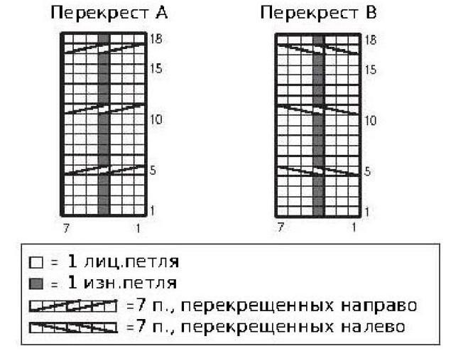 53263718_zhaket_84_shema1[1]