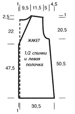 jaket_02_vkr1[1]