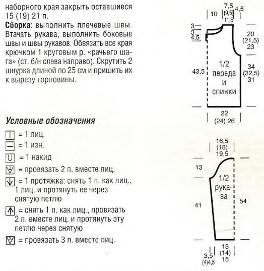 pulov-zav2[1]