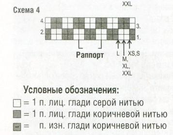 sh[1]