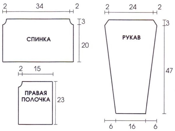 zhaket_85_shema[1]