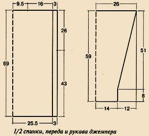 1251997470_muj_13_sh_2[1]