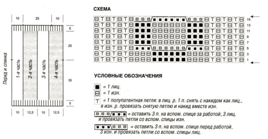 azhurnyy_pulover_s_bolshim_vorotnikom-scheme-spicami-vyazanie_spicami_-_kofty_shemy_modeley[1]
