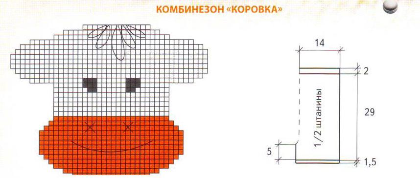 detskiy_kombinezon_quotkorovkaquot-scheme-spicami-bryuki_shorty[1]