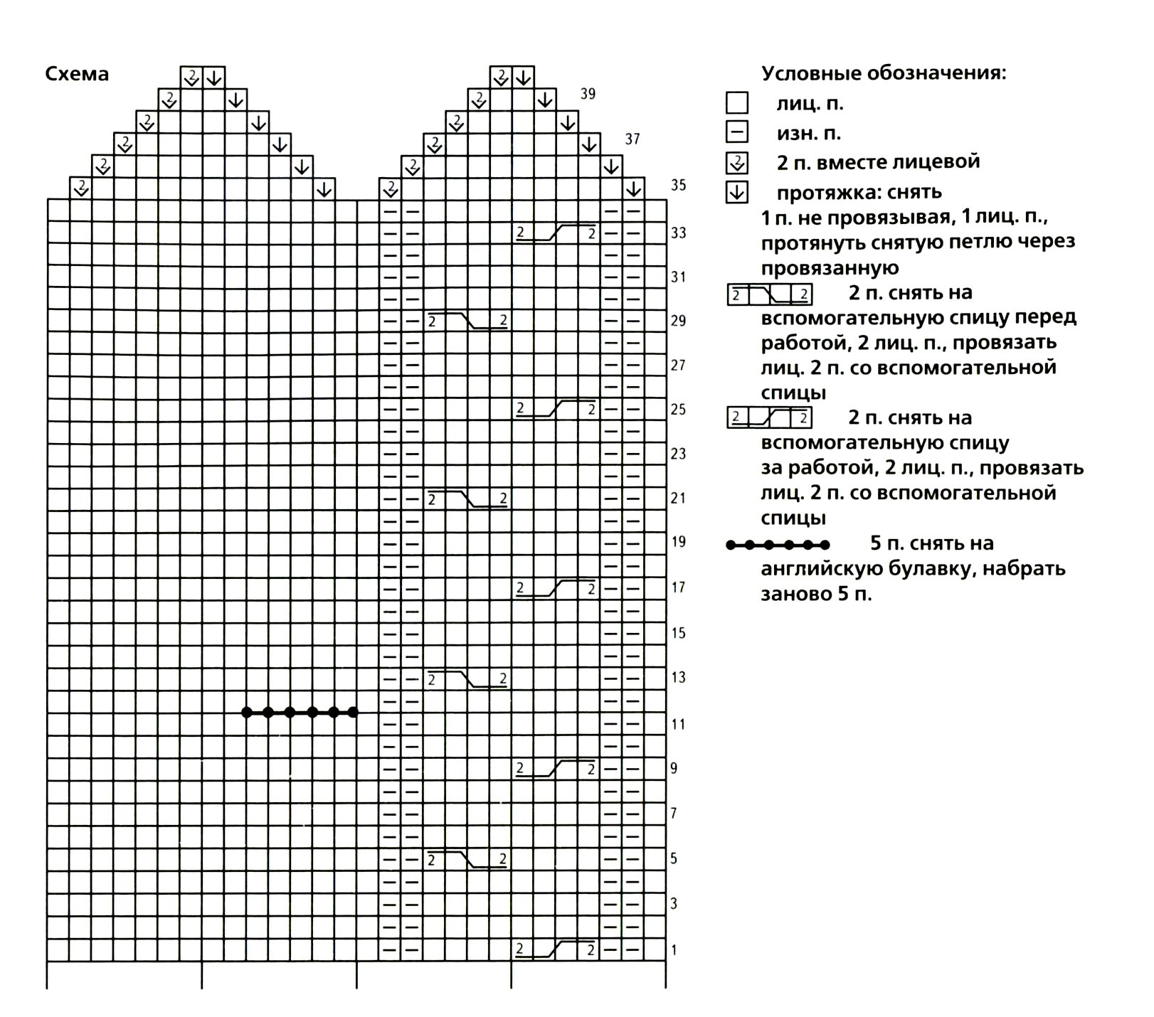 golubaya_shapochka_v_komplekte_s_varezhkami-scheme-spicami-vyazanye_shapki_berety_spicami_shemy[1]