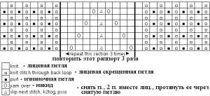 http--www.vjazhi.ru-images-stories-varezhki-mitfishtail-sh[1]