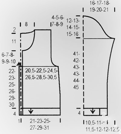 jaket113[1]