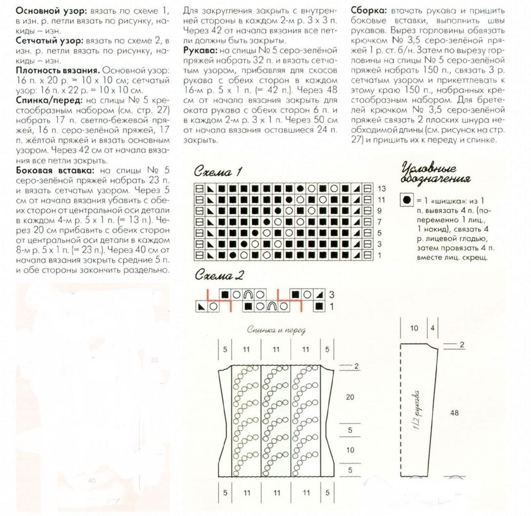 knit_mode_2010_06_page_32