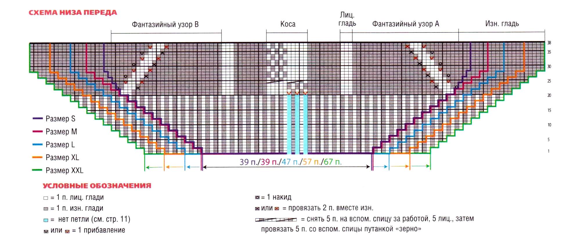 korichnevyy_dzhemper_s_uzorom_iz_kos-scheme-spicami-vyazanie_spicami_-_kofty_shemy_modeley_0[1]