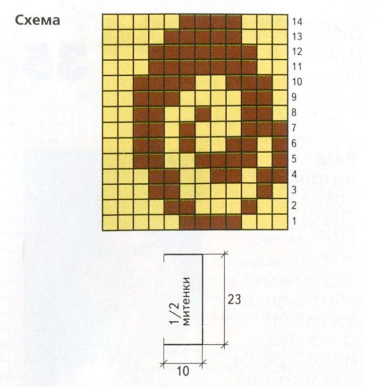 mitenki_s_ornamentom-scheme-spicami-perchatki_varezhki_spicami[1]