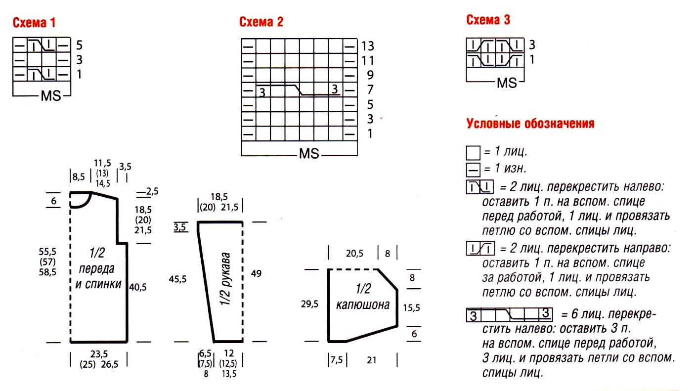 pulover_s_kapyushonom_s_uzorom-scheme-spicami-vyazanie_spicami_-_kofty_shemy_modeley[1]