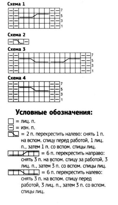 sviter22[1]