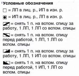 uslovnie_shapka-ushanka[1]