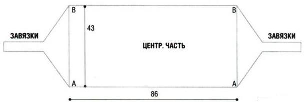 01818294817a4[1]