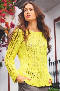 zheltyi-pulover