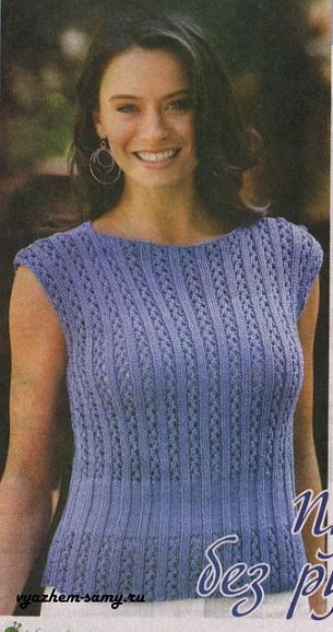 pulover-bez-rukavov